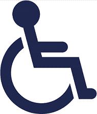Accessibilité Campus Sciences-U Lille