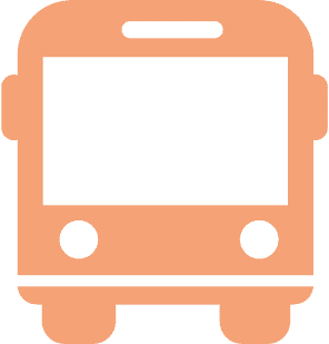 Itinéraire Transport Campus Sciences-U Lille